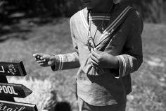 """El día especial de """"Darío"""" Reportaje de comunión Málaga #little #handsome #baby #childrenphoto #smile #cute #instababy #child #love #sweet #photooftheday #family #kids #kid #instacute #instagood #adorable #fun #children #instakids #happy #pretty #play #young #COMUNION #portraits #portrait #blackandwhite #blancoynegro #yolanbaby"""