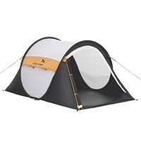 Easy Camp Funster Pop Up Tent 2015 #festivaltents #easycamp #popuptent