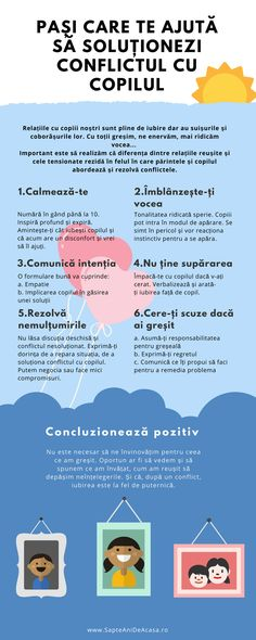 Kids And Parenting, Parenting Hacks, Romanian Language, Phonetic Alphabet, Positive Discipline, Baby Play, Emotional Intelligence, Raising Kids, Kids Education