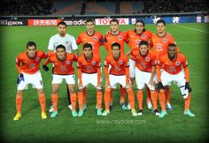 ¡Gracias por su apoyo! Próximo partido por el 3er lugar: 16 Diciembre 01:30hrs #RayadosEnElMundial