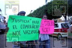 Biodiversidad en América Latina | Urgente solidaridad con el pueblo mexicano: Luchador contra represas es asesinado en inicio del X Encuentro Nacional del MAPDER