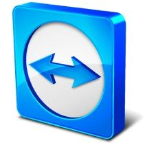 TeamViewer is a popular software used for Internet-based remote access and support. TeamViewer software can connect to any PC or server, so you can remote control your partner's PC. Software House, Mac Software, Distance, Web Conferencing, Send Text Message, Fast Internet, Linux, Android Apps, Free Android
