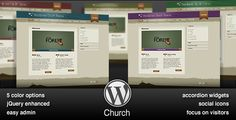 Discount Deals Church: WordPress Theme for Online MinistryWe have the best promotion for you and if you are interested in the related item or need more information reviews from the x customer who are own of them before please follow the link to see fully reviews