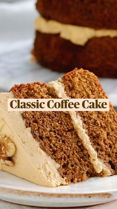 Fun Baking Recipes, Sweet Recipes, Snack Recipes, Snacks, Chocolate Dishes, Delicious Desserts, Yummy Food, Indian Dessert Recipes, Homemade Cakes