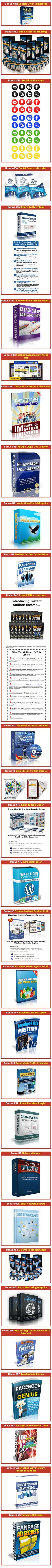 SociDynamo Review+BEST BONUS+Discount- Create Commission-Generating Viral Traffic Websites in Mints Warrior Forum Classified Ads
