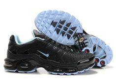 Zapatillas Nike Air Max TN I Hombre 201 [CHAUSSURES 0649] - €65.99 : zapatos baratos de nike libre en España!