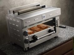Add A Special Layer Of High Performance, Commercial Quality To Your Home  Kitchen With