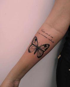 Time Tattoos, Leg Tattoos, Body Art Tattoos, Sleeve Tattoos, Tatoos, Dainty Tattoos, Small Tattoos, Earthy Tattoos, Pretty Hand Tattoos