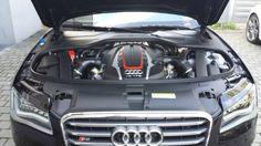 Audi S8 :) Subaru, Audi, Vehicles, Car, Automobile, Cars, Vehicle, Autos, Tools