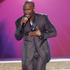bebe winans images - Google Search