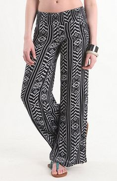 billabong westbrook pants