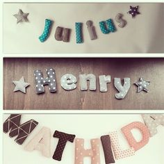 Most current Pictures Super cute name necklaces - great for every child& room . Popular Got kids ? You then know that their material winds up practically all around the home! Bean Bag Seats, Current Picture, Cute Names, Printed Curtains, Trendy Furniture, Pillow Fight, Colorful Pillows, Name Necklace, Kids Decor