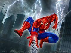 Google Image Result for http://1.bp.blogspot.com/_Vgv1ZrLIwWg/TINnrmfhHtI/AAAAAAAADNw/5n0zTyyA7dM/s1600/99350-spiderman.jpg