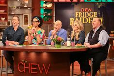 Get the latest recipes and food ideas of desserts on ABC's the chew. Search our recipe library by ingredients, cost, chef or occasion. Milkshake Recipes, Smoothie Recipes, Smoothies, Fun Drinks, Beverages, The Chew Recipes, Tv Chefs, Latest Recipe, Dessert Recipes