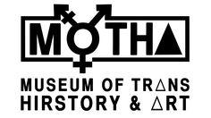 Museum of Transgender Hirstory & Art