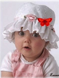 cute in pink and other cute and pictures of Cute Babies. Features funny baby faces, send in pics of YOUR baby and cute baby stuff So Cute Baby, Cute Baby Girl Photos, Baby Kind, Baby Pictures, Baby Photos, Baby Love, Cute Kids, Cute Babies, Dream Baby