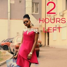 Only 2 hours left until the voting closes for the Round of the Looklike competition! Which looks will win this round and take the title of SA's most fashionable trendsetters? Fashion News, Fashion Models, High Fashion, Ladies Fashion, Outfit Posts, Fashion Stylist, Ladies Day, Fashion Addict, Autumn Fashion