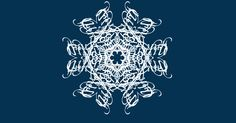 I've just created The snowflake of Jennifer Lynn Camara.  Join the snowstorm here, and make your own. http://snowflake.thebookofeveryone.com/specials/make-your-snowflake/?p=bmFtZT1IZWF0aGVyK0FubitMb3Blcw%3D%3D&imageurl=http%3A%2F%2Fsnowflake.thebookofeveryone.com%2Fspecials%2Fmake-your-snowflake%2Fflakes%2FbmFtZT1IZWF0aGVyK0FubitMb3Blcw%3D%3D_600.png