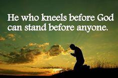 Just #Stand:   #TheJoyGuru #Peace #Rest #Refreshment #SuperSoulSunday #Sunday #Christianity #Spirituality