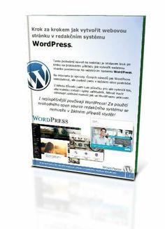 Jak vytvořit stránku ve WordPressu
