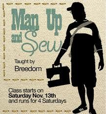 Sewmobile: Sew by-the-hour