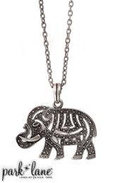 kendra necklace - park lane jewelry www.parklanejewellery.ca/rep/goddessbling