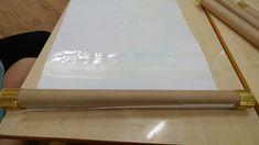 추석 포토존/족자 만들기 : 네이버 블로그