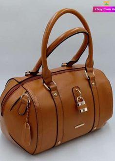 Handbags Online   Buy Handbags for women Discount   i Buy From India Branded Handbags Online, Beautiful Handbags, Online Sales, Designer Handbags, Leather Handbags, Women Accessories, India, Fashion, Cute Handbags