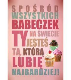 Karnet PP-1496 Walentynka - 4,05 PLN - Walentynki, love, miłość - Kartki, Karnety - Kukartka.pl Most Beautiful Pictures, Valentines, Artwork, Infants, Crafts, Decor, Diy, Valentine's Day Diy, Young Children