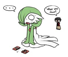 I actually found my ds xl broken in half I never found out who did it this was before we had a 3 ds Pokemon Comics, Pokemon Funny, Pokemon Memes, Cool Pokemon, Pokemon Go, Pikachu, Pokemon Stuff, Gardevoir Comic, Ds Xl