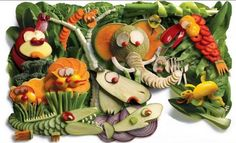 frutta-e-verdura1.jpg (620×377)