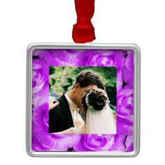 Zazzle has everything you need to make your wedding day special. Shop our unique selection of Family wedding gifts, invitations, favors and so much more! Wedding Gifts, Wedding Day, Family Holiday, Wedding Supplies, Keepsakes, Christmas Photos, Family Photos, Albums, Stationery