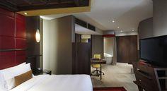 Booking.com: Jumeirah Creekside Hotel , Dubai, EAU - 610 Opiniões dos hóspedes . Reserve já o seu hotel!