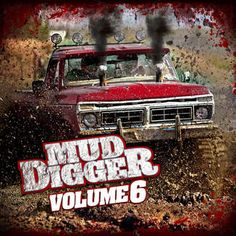 Shop Mud Digger, Vol. 6 [CD] at Best Buy. Find low everyday prices and buy online for delivery or in-store pick-up. Country Rap, Best Country Music, Country Singers, Top Country, Canvas Wall Art, Canvas Prints, Art Prints, Mud Digger, Play Market