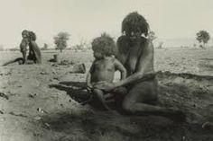 """Résultat de recherche d'images pour """"australiAN aboriginal relations MAN & woman"""""""