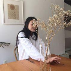 s-un-rise:   fleurilie:   dream life mood board... | lovely
