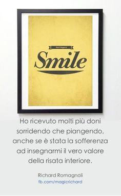 www.richardromagnoli.com