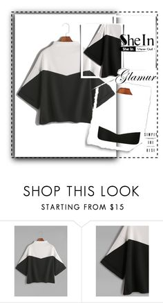 """Bez naslova #5"" by elma4 ❤ liked on Polyvore"