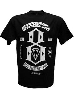 Rebel8 Clothing, Rebel8 t-shirts and Snapbacks, London UK