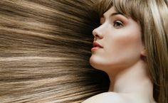 3 trucs de grand-mère pour lisser vos cheveux de manière naturelle noté 5 - 4 votes Après vous avoir présenté une astuce pour réaliser des boucles sans chaleur, découvrons quelques trucs pour se lisser les cheveux de manière naturelle. Voici une série d'actif que vous pouvez utiliser pourraidir et lisser vos cheveux de façon naturelle …