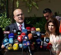 +آمادگی+دولت+کوردستان+برای+مذاکره+با+بغداد+درباره+نظارت+بر+فرودگاه+های+سلیمانیه+و+اربیل