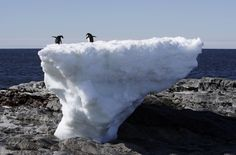 '40% of all people unaware of climate change' A new study shows that an estimated four out of 10 people in the world have never heard of 'climate change', amid persistent and far-reaching problems attributed to global warming. A report from Nature Climate Change revealed that most developed countries usually have greater knowledge of climate change. However, this does not necessarily imply a greater perception of risk in these countries.