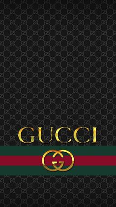 Gucci Wallpaper by - 17 - Free on ZEDGE™ now. Browse millions of popular gold Wallpapers and Ringtones on Zedge and personalize your phone to suit you. Browse our content now and free your phone Gold Wallpaper Hd, Gucci Wallpaper Iphone, Supreme Iphone Wallpaper, Hype Wallpaper, Apple Wallpaper Iphone, Fashion Wallpaper, Best Iphone Wallpapers, Iphone Background Wallpaper, Pretty Wallpapers
