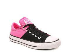 Converse Chuck Taylor All Star Madison Sneaker Women s Converse 71e3955c8