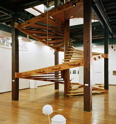 Lina Bo Bardi and the Architecture of Everyday Culture: Slideshow: Places: Design Observer