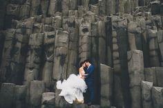 Pre-Wedding Photos in Iceland | Alexandra Roberts Photography