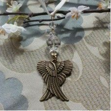 Sharon Bush has weaved her fascination of the ancient world with her love of writing and all things spiritual. Sharon has been designing and hand crafting jewellery for over 30 years Fascinator, Jewelry Crafts, Belly Button Rings, Wedding Gifts, Cord, Friendship, Charms, Bronze, Australia