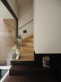 Our Holiday Luxury Riad In Marrakech   Riad 17 Dar Chamar   Advertisement