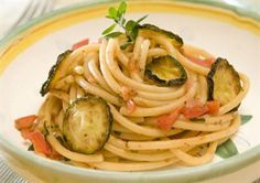 bucatini alla caruso more alla caruso300 italian recipes mail food ...