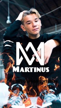 Martinus is the definition of Bae My Big Love, My True Love, Best Backrounds, Marcus Y Martinus, Dream Boyfriend, Cute Twins, Love U Forever, I Go Crazy, Twin Brothers